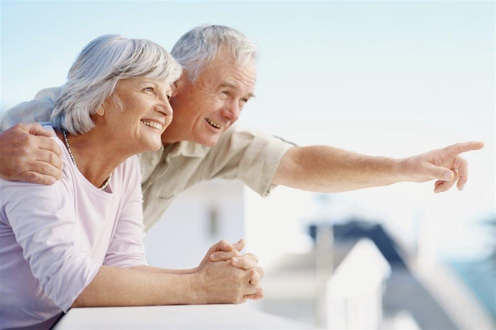 Senior Dating Online Websites In Philadelphia