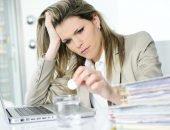 Что такое отпускной синдром?
