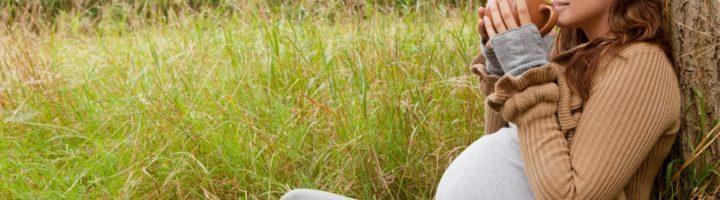лечение травами от глистов и паразитов