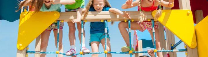 Что такое  летние садики или как работают дежурные группы?
