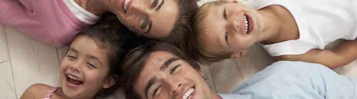 Другой папа для малыша: как создать дружескую атмосферу