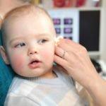 Детские травмы: что делать и как лечить