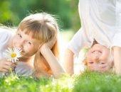 Как защитить ребенка от атаки насекомых?