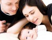 Ребенок спит с родителями: допустимо или нет?