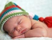 Основные чувства новорожденных малышей.