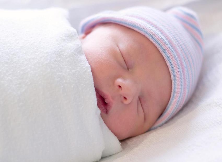 Всё, что необходимо знать о пеленках для младенцев.