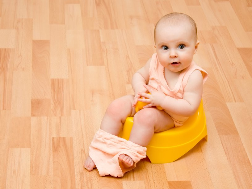 Инвагинация кишечника у малыша: признаки и лечение.