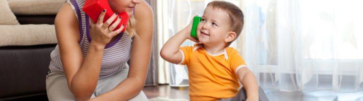 Почему возникают детские комплексы?