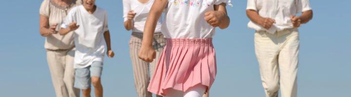 Ваш ребенок эгоист? Как перевоспитать?