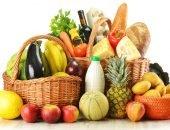 Что же съесть, чтобы сделать сосуды здоровыми?