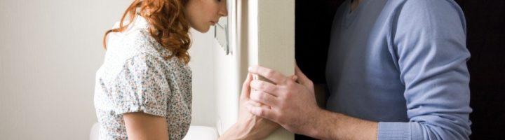 Кризисы семейной жизни и как их преодолеть.
