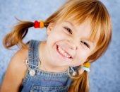 Как школа влияет на здоровье ребенка?