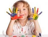 Развитие пятилетнего малыша. Что должен знать и уметь ваш ребенок в этом возрасте?