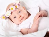 Основные этапы развития малыша в 13 месяцев.