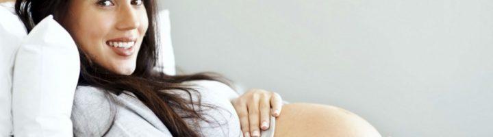 Поздняя беременность: как и к чему готовиться?