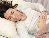 Как побороть предменструальный синдром (ПМС) и его симптомы