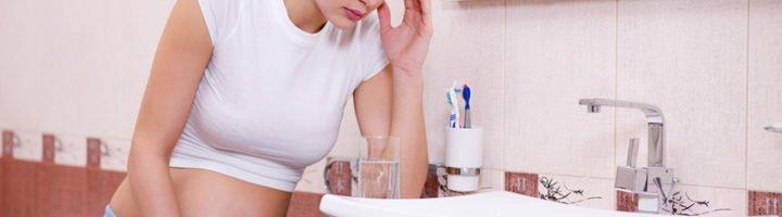 Токсикоз у беременных: причины, симптомы, лекарство или как облегчить токсикоз