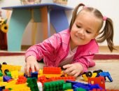 Как не заболеть в детском саду или когда отдавать ребенка в садик?
