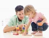 Советы родителям двух детей