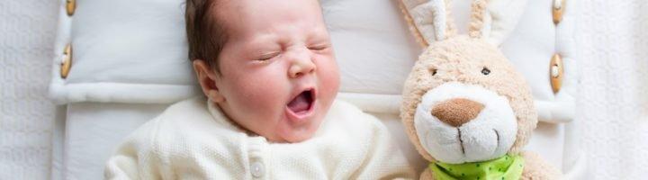Развивает ли легкие постоянный крик и плач?