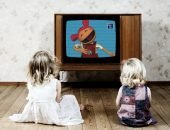 Телевизор и ребенок: друг или враг?