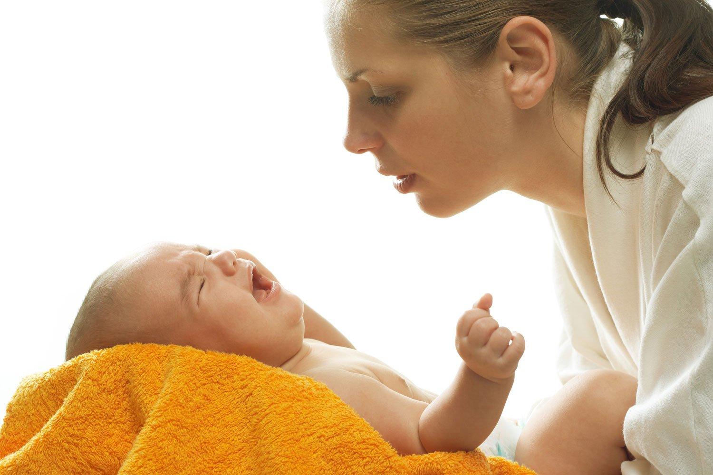 Как снизить билирубин в домашних условиях новорожденному 81