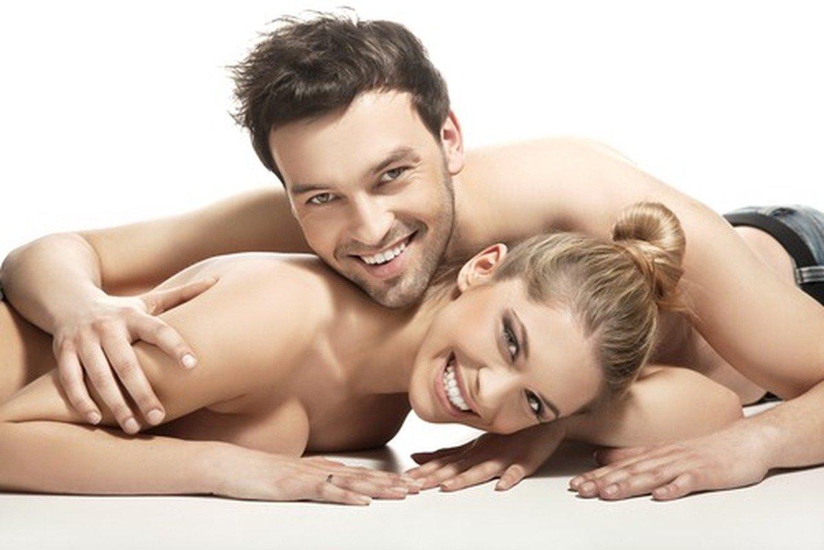 Средства повышающие сексуальную чувствительность 6 фотография