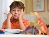 Что делать, если дразнят ребенка