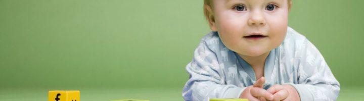 Эйдетика – помощник в развитии образного мышления у малышей