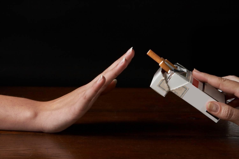 Советы для тех, кто решил бросить курить