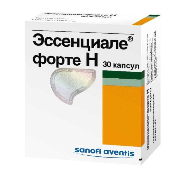 Хофитол при беременности при токсикозе отзывы