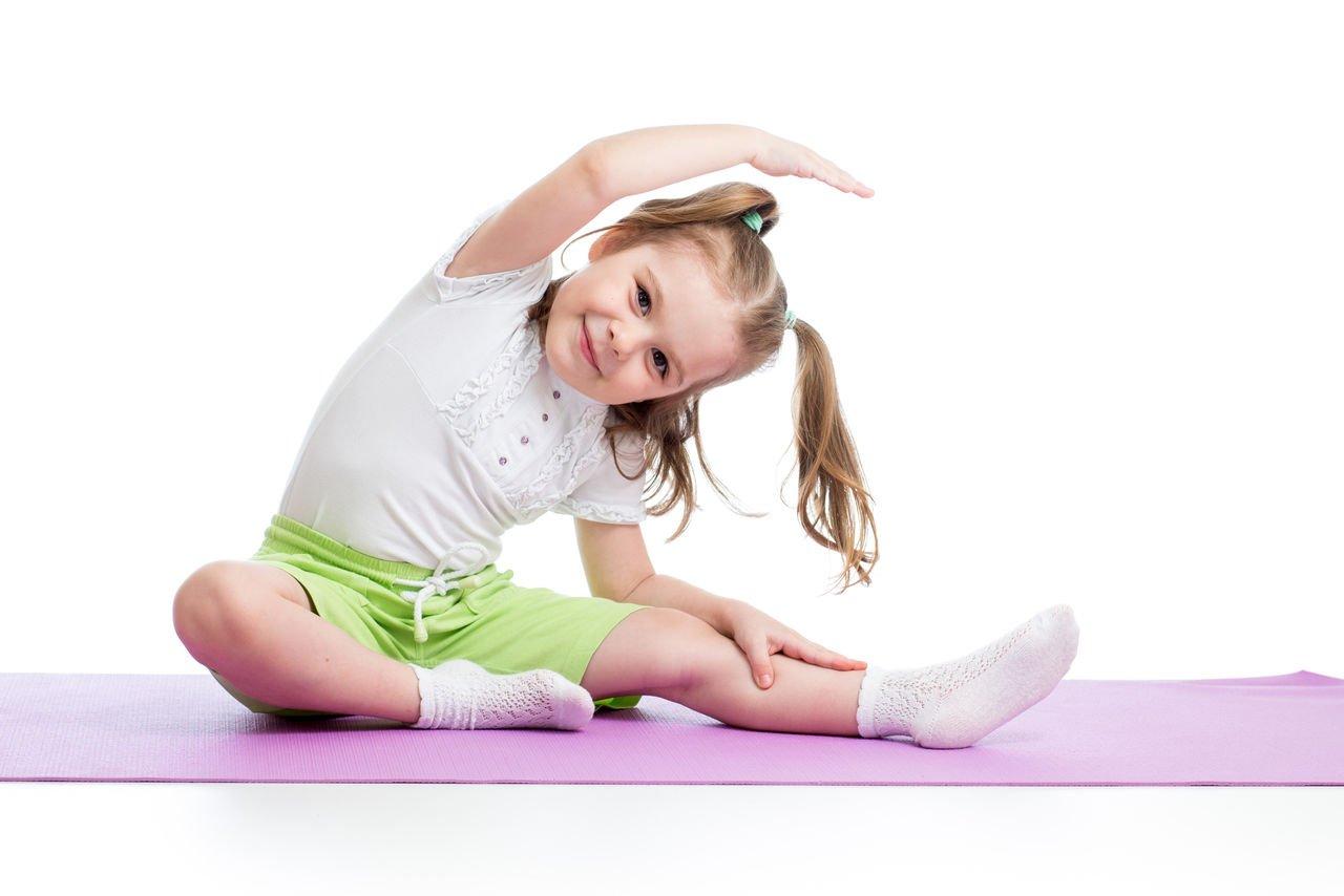 Картинки по запросу первый раз фитнес класс картинки дети