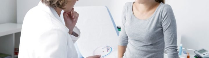 Советы гинеколога: что должна знать каждая женщина?