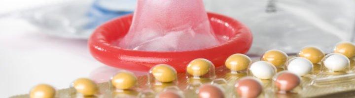 Самые распространенные заблуждения о гормональной контрацепции.
