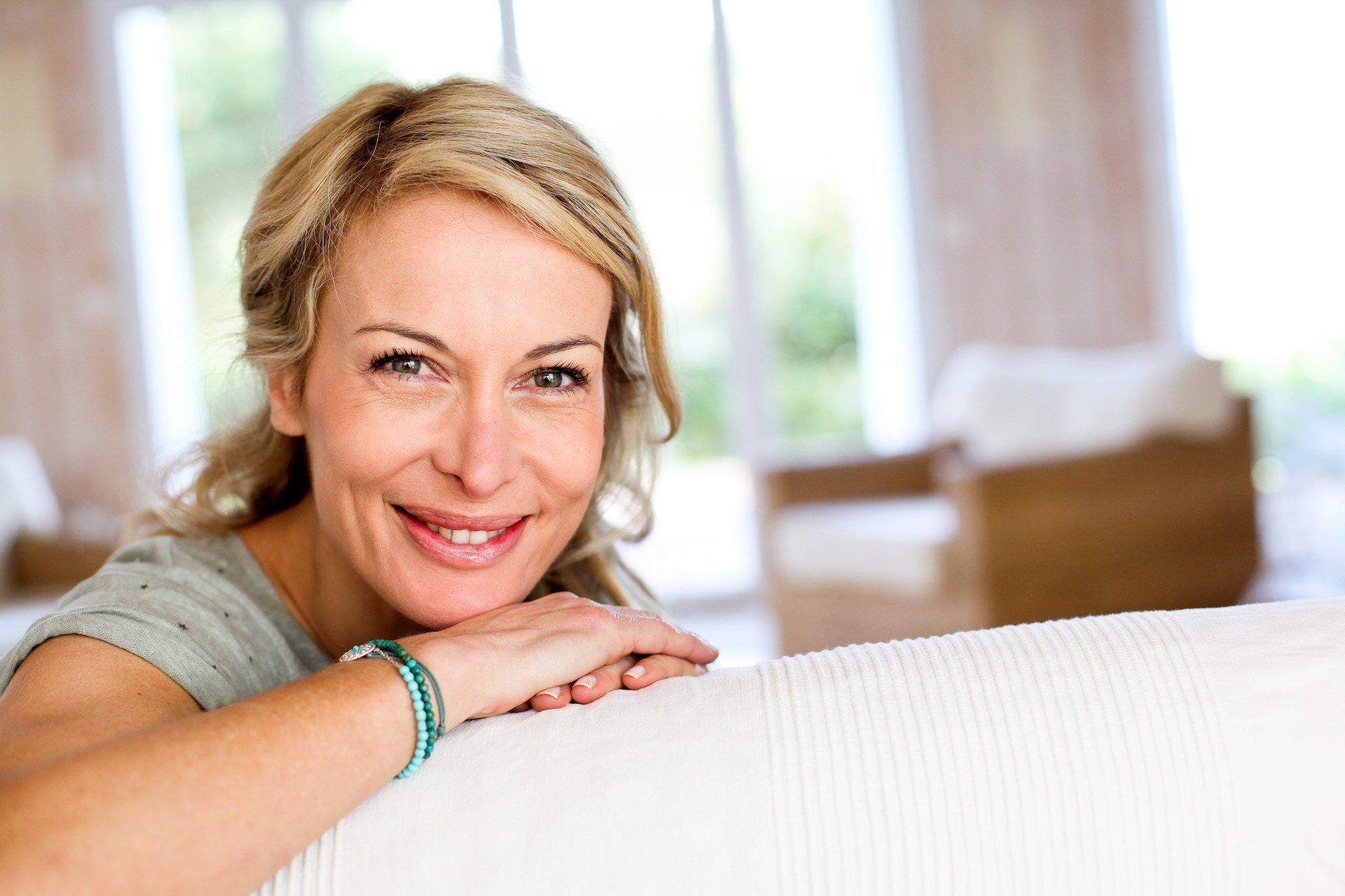 Преждевременная менопауза: причины возникновения и способы предотвращения