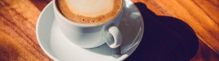 Кофе при беременности отзывы