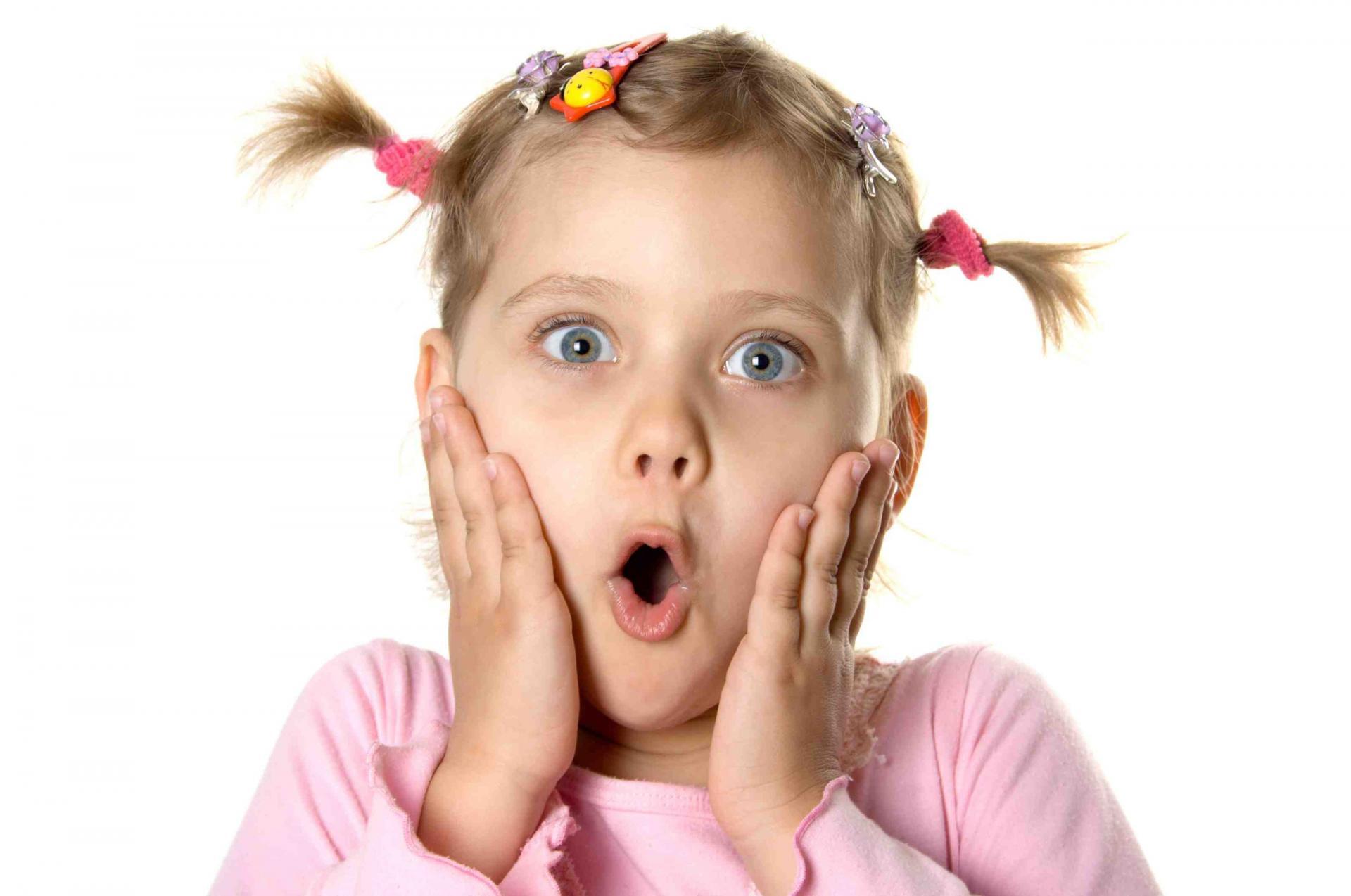 Пертуссин от кашля у детей: эффективность и инструкция по применению