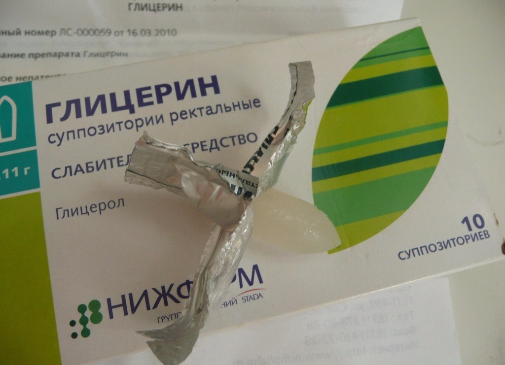 комаровский лекарства от аллергии видео