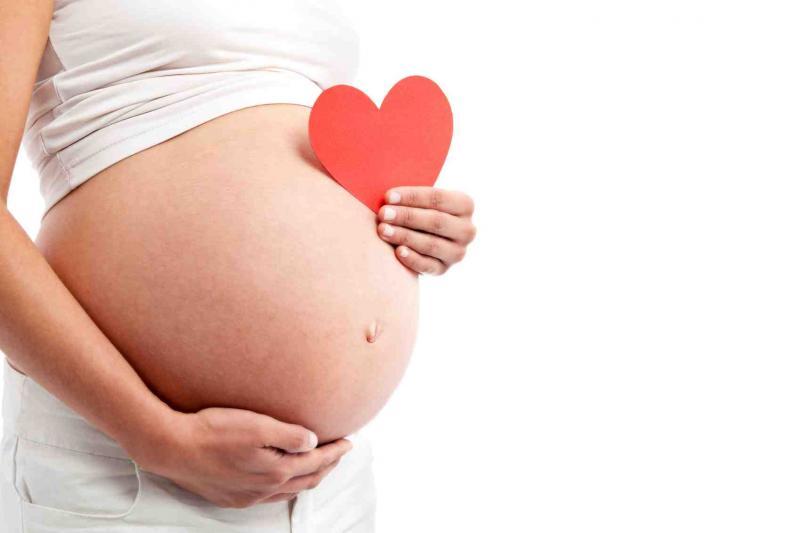 Верапамил при беременности: влияние на плод и необходимость применения