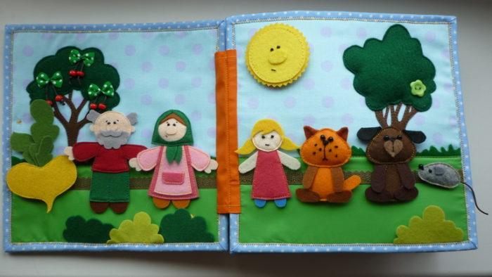 Спасибо открытки с анимашками 295