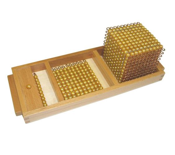 Игра Золотой банк
