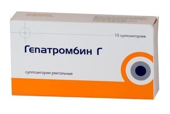 Флебодиа или курантил при беременности