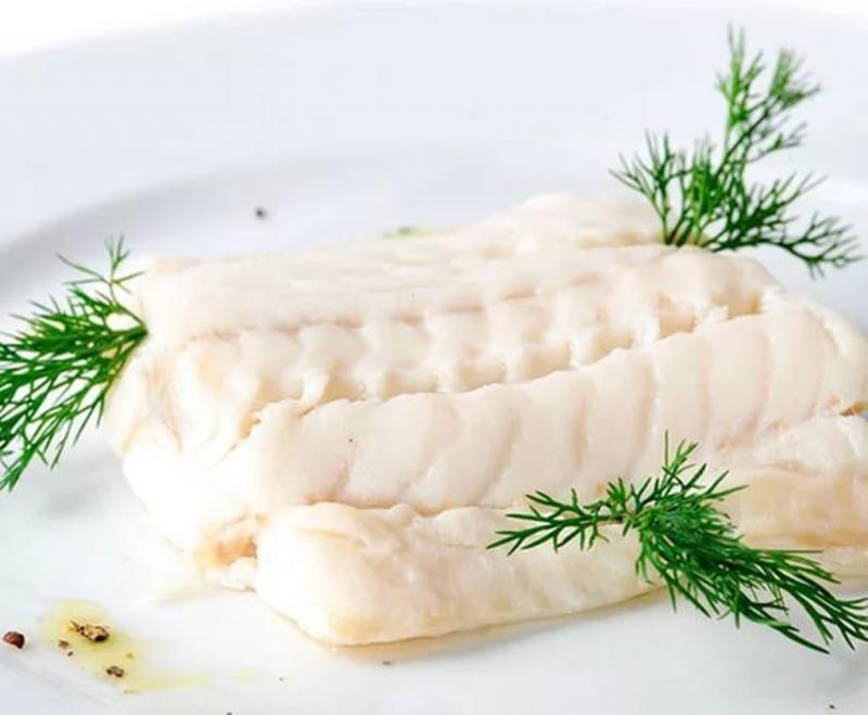 прикорм для рыбы фото