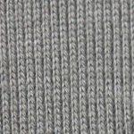 типы плетения нити для слинга-шарфа
