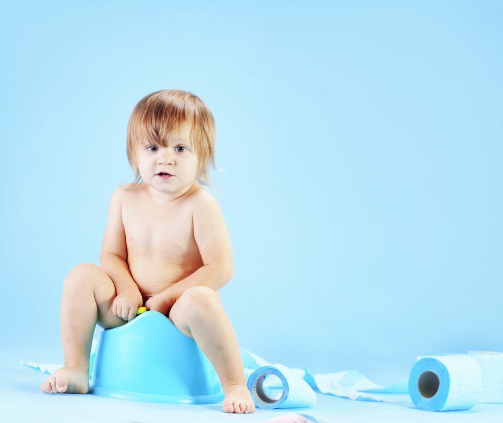 Диспепсия у детей: особенности течения и лечения расстройства желудка