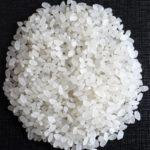 Круглозерновой рис