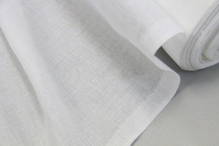 Как сшить многоразовые подгузники из марли