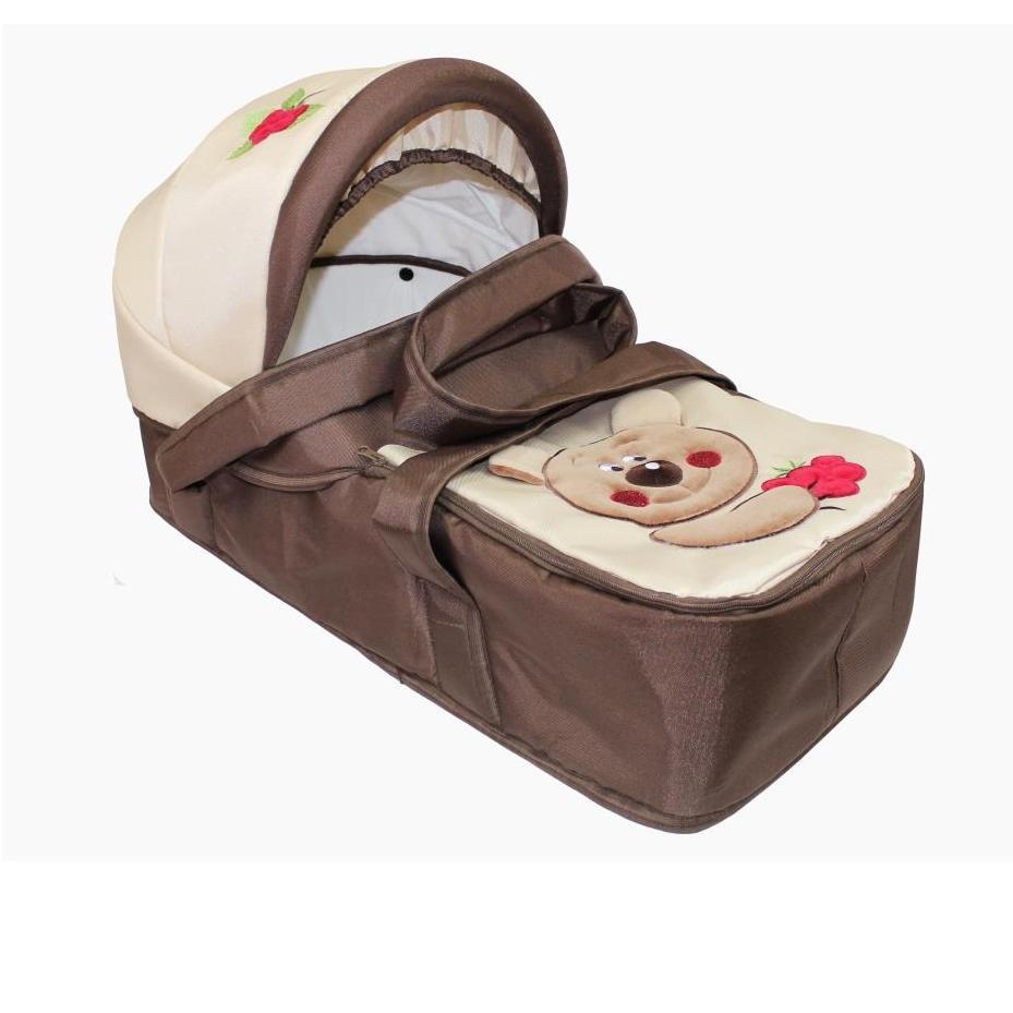 Сшить переноски для новорожденных