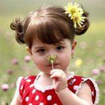 короткая стрижка для маленьких деток