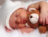 2 месяца ребёнок